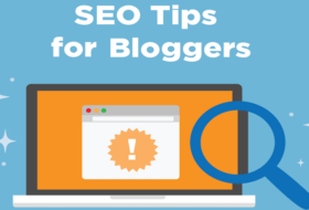 10 Useful SEO Tips for Blogger Blogs in Urdu & Hindi
