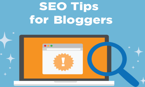 10 Useful SEO Tips for Blogger Blogs in Urdu & Hindi