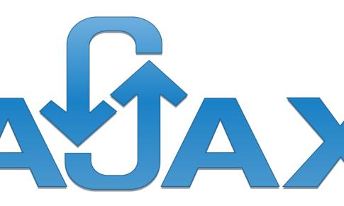 AJAX Using PHP & jQuery Tutorials in Urdu/Hindi
