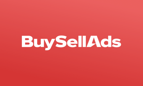 How to Make Money with BuySellAds [Urdu video tutorials]