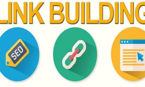 Best SEO Link Building Methods in 2018