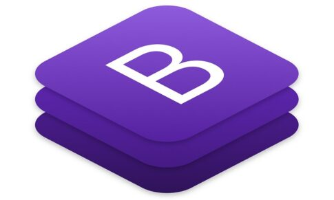 Video Course: CMS & Website Using Bootstrap in Urdu/Hindi