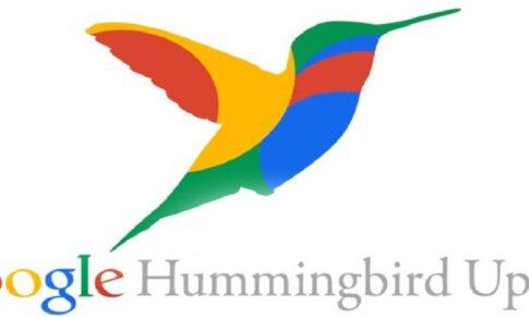Google's New Hummingbird Search Algorithm