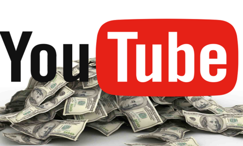 How To Make Money By Making YouTube Videos