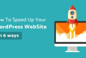 How to Speed Up Your WordPress site in Urdu & Hindi