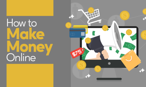 How To Make Money Online in Pakistan (Even If You Have No Skills)