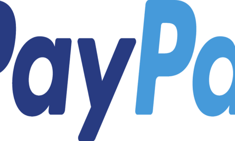 How to use Paypal Account in UrduHindi [Video]