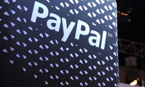 How to withdraw Money from a limited/closed Paypal account?