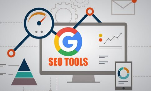 SEO & Traffic Tools Tutorial in Urdu/Hindi