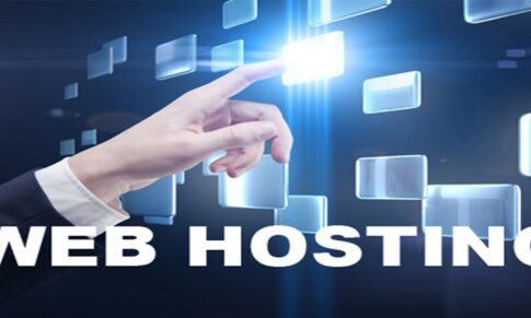 Top Web Hosting Providers 2017 (My Review)