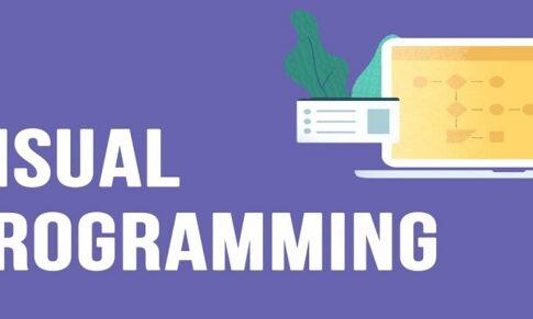 Visual Basic Programming Video Tutorials in Urdu & Hindi