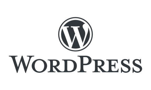 Blog Content Copy Protection in WordPress