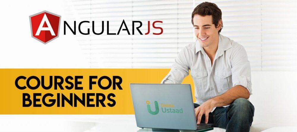 angularjs-course