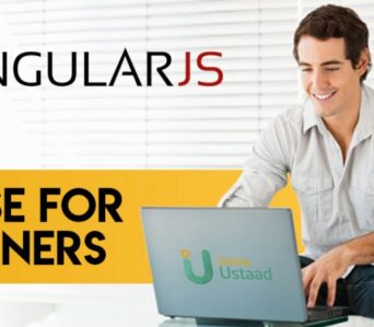 Angular JS Course For Beginners Free