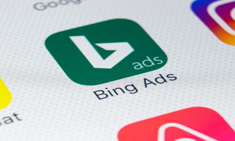 Make Money with Yahoo & Bing Ads Media.net (Video)