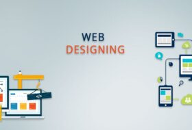Complete Web Designing Tutorials in Urdu & Hindi