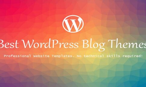 Best Websites to Download Free Blogger Templates