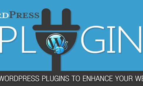 20 Best Must Have WordPress Plugins