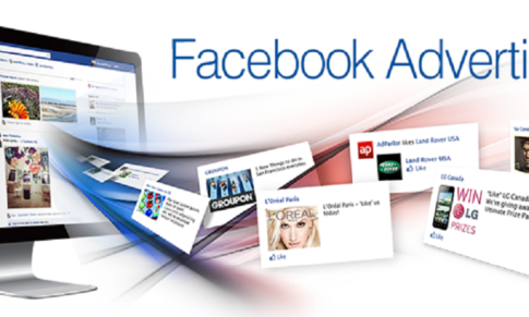 How to Use Facebook Ads for Social Media Marketing in Urdu/Hindi