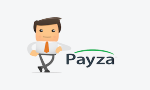 How to withdraw Money from Payza in Pakistan?
