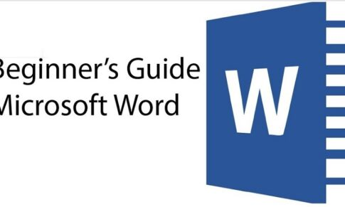 Complete Ms Word 2007 Video Training in Urdu/Hindi