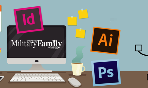 How To Learn Graphics Designing Online In Pakistan
