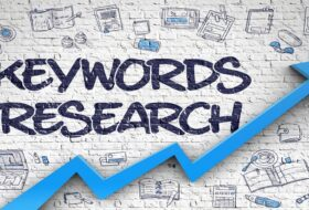 How to do In-depth Keyword Research (Urdu-Hindi)